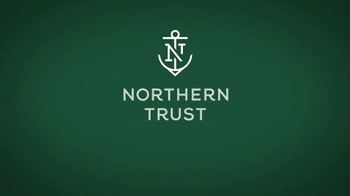 Northern Trust TV Spot, 'Sarah' - Thumbnail 9