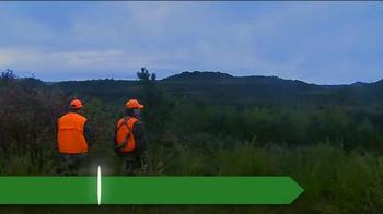 Kentucky Department of Fish & Wildlife TV Spot, 'Elk Hunting Pick Four' - Thumbnail 5