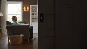 Time Warner Cable Home Wi-Fi TV Spot, 'Honey'