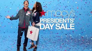 Presidents' Day Sale: Wow Savings Pass thumbnail