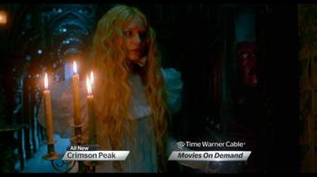 Crimson Peak thumbnail