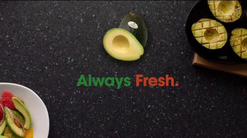 Avocados From Mexico TV Spot, Things That Are There' - Thumbnail 10