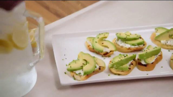 Avocados From Mexico TV Spot, Things That Are There' - Thumbnail 8