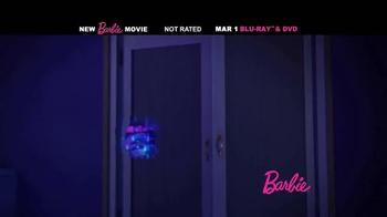 Barbie Spy Squad TV Spot, 'Secret Agents' - Thumbnail 2