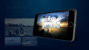 Waypoint TV TV Spot, 'Best in Fishing Entertainment' - Thumbnail 5