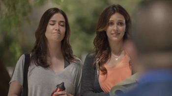 Time Warner Cable Wi-Fi Hot Spots TV Spot, 'Taxes' - Thumbnail 3