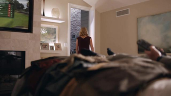 Time Warner Cable TV Spot, 'Greener' - Thumbnail 7