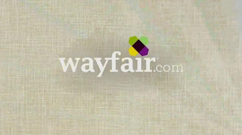 Wayfair Presidents' Day Blowout Sale TV Spot, 'Welcome Home' - Thumbnail 6
