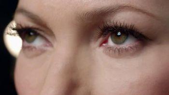 Rimmel London 24HR Supercurler Mascara TV Spot, 'Pestañas' [Spanish] - 248 commercial airings