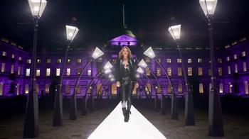 Rimmel London 24HR Supercurler Mascara TV Spot, 'Pestañas' [Spanish] - Thumbnail 8