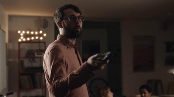 Time Warner Cable On Demand TV Spot, 'Movie Club' - Thumbnail 1