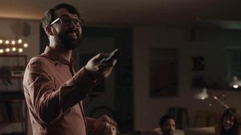 Time Warner Cable On Demand TV Spot, 'Movie Club' - Thumbnail 3