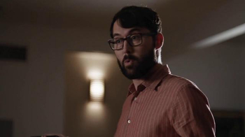 Time Warner Cable On Demand TV Spot, 'Movie Club' - Thumbnail 4