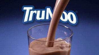 TruMoo Calcium Plus Chocolate Milk TV Spot, 'Movie Night' - Thumbnail 6