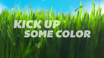 Payless Shoe Source Champion Athletic Sale TV Spot, 'Kick Up Some Color' - Thumbnail 5