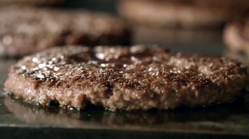McDonald's Signature Crafted Recipes TV Spot, 'El sabor' [Spanish] - Thumbnail 9