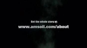 Amsoil TV Spot, 'Persistence & Innovation' - Thumbnail 10