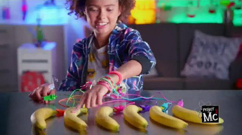 Project Mc2 Circuit Beats TV Spot, 'Rock Out' - Thumbnail 5
