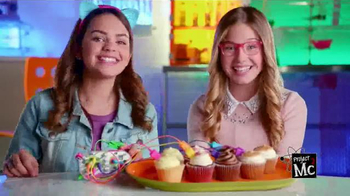 Project Mc2 Circuit Beats TV Spot, 'Rock Out' - Thumbnail 9