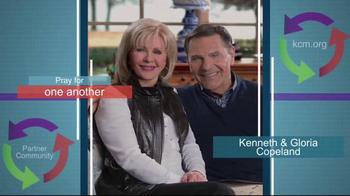 KCM.org TV Spot, 'Meet and Connect' - Thumbnail 5