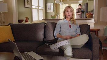 Fios by Verizon TV Spot, 'Thinking'