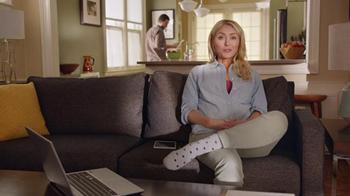 Fios by Verizon TV Spot, 'Thinking' - Thumbnail 1