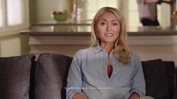 Fios by Verizon TV Spot, 'Thinking' - Thumbnail 2