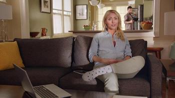 Fios by Verizon TV Spot, 'Thinking' - Thumbnail 4