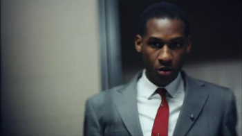 Squarespace TV Spot, 'Leon's Journey' Song by Leon Bridges - Thumbnail 6