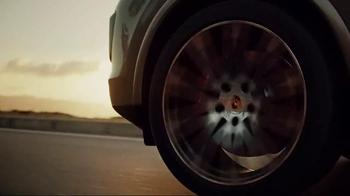 Porsche Cayenne TV Spot, 'The Moment' - Thumbnail 2