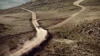 Porsche Cayenne TV Spot, 'The Moment' - Thumbnail 7