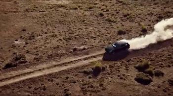 Porsche Cayenne TV Spot, 'The Moment' - Thumbnail 8