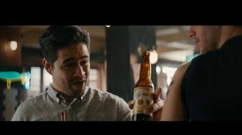 Cerveza Victoria TV Spot, 'Tatuaje' [Spanish]