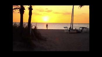 City of Delray Beach TV Spot, 'Florida's Village by the Sea' - Thumbnail 9