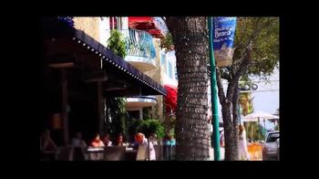 City of Delray Beach TV Spot, 'Florida's Village by the Sea' - Thumbnail 2