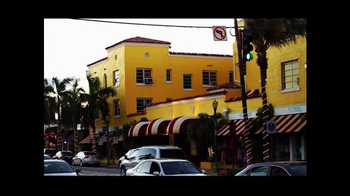 City of Delray Beach TV Spot, 'Florida's Village by the Sea' - Thumbnail 5