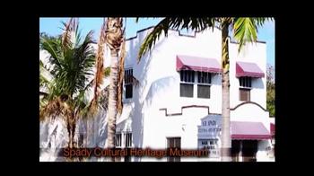 City of Delray Beach TV Spot, 'Florida's Village by the Sea' - Thumbnail 6
