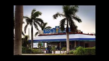City of Delray Beach TV Spot, 'Florida's Village by the Sea' - Thumbnail 7