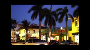 City of Delray Beach TV Spot, 'Florida's Village by the Sea' - Thumbnail 8