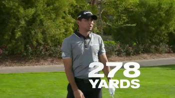 TaylorMade M2 TV Spot, 'Jason Day Hits Iron 295 Yards' - Thumbnail 4