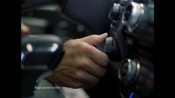 Ford F-Series Trucks TV Spot, 'Las camionetas más vendidas' [Spanish] - Thumbnail 5