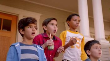McDonald's Happy Meal TV Spot, 'Transformers: Robots in Disguise' - Thumbnail 10