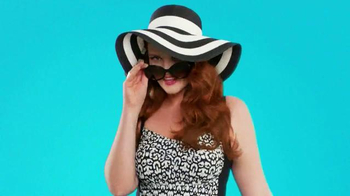 Target TV Spot, 'Suit & Tie, TargetStyle' Song by DJ Cassidy - Thumbnail 1