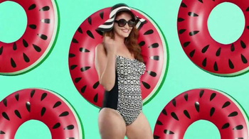 Target TV Spot, 'Suit & Tie, TargetStyle' Song by DJ Cassidy - Thumbnail 4