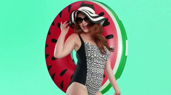 Target TV Spot, 'Suit & Tie, TargetStyle' Song by DJ Cassidy - Thumbnail 6