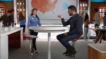AT&T TV Spot, 'Siri' - Thumbnail 1