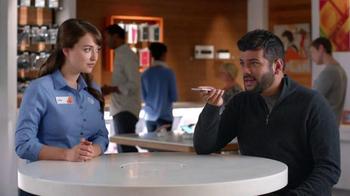 AT&T TV Spot, 'Siri' - Thumbnail 2
