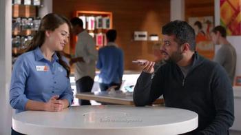 AT&T TV Spot, 'Siri' - Thumbnail 3