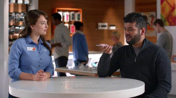AT&T TV Spot, 'Siri' - Thumbnail 4