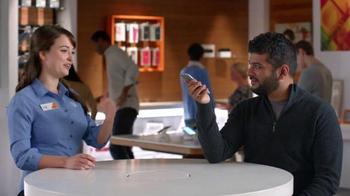 AT&T TV Spot, 'Siri' - Thumbnail 5